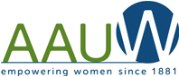 he American Association of University Women (AAUW) – Janesville Branch