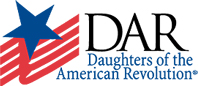 National Society Daughters of the American Revolution - Janesville Chapter