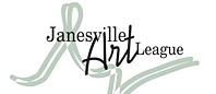 logo-janesville-art-league