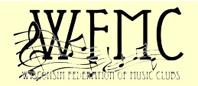 logo-wfmc