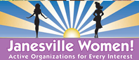 The MacDowell Music Club Janesville