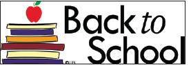 backtyoschool;